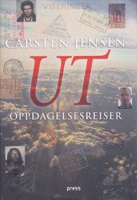 UT - OPPDAGELSESREISER
