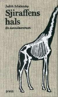 SJIRAFFENS HALS