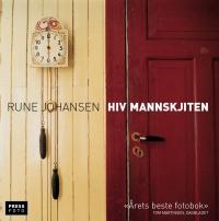 HIV MANNSKJITEN (PB)