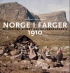 NORGE I FARGER  1910