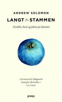 LANGT FRA STAMMEN