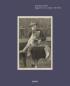 RAPPORTER FRA VERDEN 1920-1950