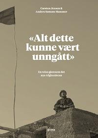 ALT DETTE KUNNE VÆRT UNNGÅTT