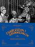 CHARLESTON I GRUKKEDALEN