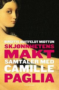 SKJØNNHETENS MAKT