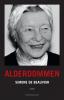 ALDERDOMMEN (PB)