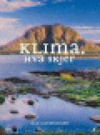 KLIMA - HVA SKJER
