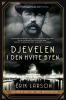 DJEVELEN I DEN HVITE BYEN