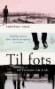 TIL FOTS