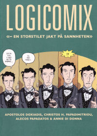 LOGICOMIX (NO)