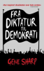 FRA DIKTATUR TIL DEMOKRATI