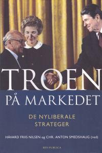 TROEN PÅ MARKEDET