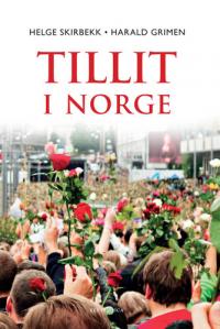 mote norge gruppesex noveller