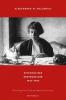 DIPLOMATISKE NEDTEGNELSER 1922 - 1930