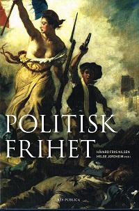 POLITISK FRIHET
