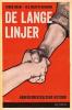 DE LANGE LINJER