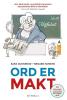 ORD ER MAKT (NY UTG.)