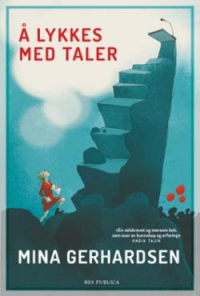 Å LYKKES MED TALER