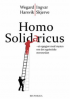 HOMO SOLIDACRICUS