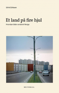 ET LAND PÅ FIRE HJUL