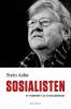SOSIALISTEN - ET PORTRETT AV STEIN ØRNHØI