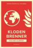 KLODEN BRENNER