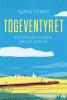 TOGEVENTYRET