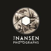 THE NANSEN PHOTOGRAPHS