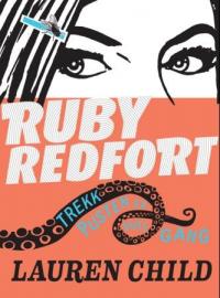 RUBY REDFORT 2