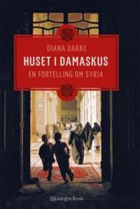 HUSET I DAMASKUS (PB)