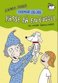 PASSE PÅ EN PUDDEL