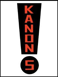 KANON 05