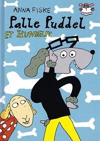PALLE PUDDEL - ET HUNDELIV