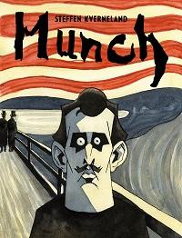 MUNCH