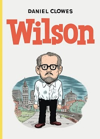 WILSON (NO)