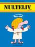 NULTELIV - NUMMER 2