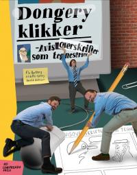 DONGERY KLIKKER