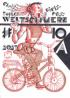 WELTSCHMERZ 10A