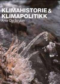 KLIMAHISTORIE & KLIMAPOLITIKK