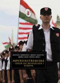 HØYREEKSTREMISME