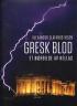 GRESK BLOD