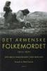 DET ARMENSKE FOLKEMORDET