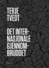 DET INTERNASJONALE GJENNOMBRUDDET