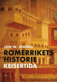 ROMERRIKETS HISTORIE II