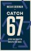 CATCH 67