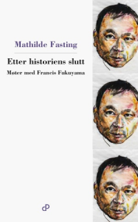 ETTER HISTORIENS SLUTT