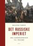 DET RUSSISKE IMPERIET