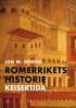 ROMERRIKETS HISTORIE II (PB)