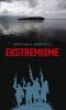 EKSTREMISME