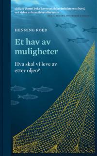 ET HAV AV MULIGHETER